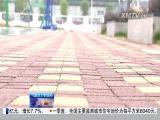 厦视新闻 2017.4.17 - 厦门电视台 00:23:54