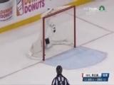 [NHL]斯蒂芬四两拨千斤挑射破门 游骑兵锁定胜局
