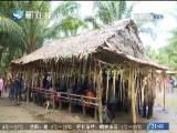 东南亚观察 2017.4.29 - 厦门卫视 00:12:40