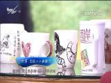 台湾创客鹭岛逐梦 玲听两岸 2017.04.29 - 厦门电视台 00:29:07