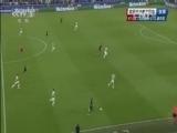 [欧冠]半决赛次回合:尤文图斯VS摩纳哥 下半场