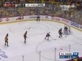 [NHL]渥太华参议员VS匹兹堡企鹅 加时赛