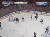 [NHL]纳什维尔掠夺者VS阿纳海姆小鸭 第二节