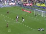 [天下足球]五球大胜都灵 那不勒斯锁定欧冠席位