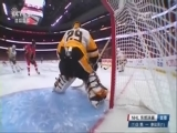 [NHL]东部决赛第三场:企鹅VS参议员 第一节