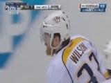 [NHL]西部决赛第五场:掠夺者3-1小鸭 比赛集锦