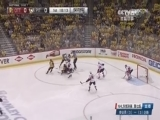[NHL]东部决赛第7场:参议员VS企鹅 第一节