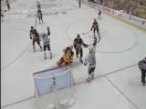 [NHL]2016-17赛季NHL一周进球集锦 第33期