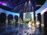 """""""鹭岛花朵""""少儿文艺汇演市级决赛舞蹈专场 (上) 01:22:47"""