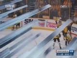 [NHL]总决赛:匹兹堡企鹅VS纳什维尔掠夺者 第三节