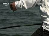 《我为钓鱼狂》第二集 00:24:51