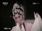 《苏州影像志》第六集 吴韵清音 00:24:06