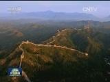 [视频]大型政论专题片《将改革进行到底》今晚播出《延续中华文脉》