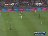 [国际足球]国际冠军杯:国际米兰VS拜仁慕尼黑 上半场