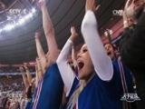 [天下足球]冰岛止步半决赛 法国大胜晋级四强