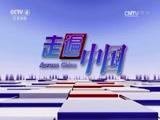 《走遍中国》 20170807 5集系列片《大通道》(1)异军突起