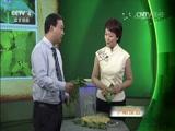 洪涛信箱:医养结合保健康 中华医药 2017.08.07 - 中央电视台 00:42:11