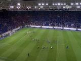 [欧冠]附加赛第1回合:霍芬海姆VS利物浦 下半场