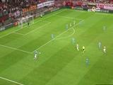 [欧冠]附加赛第1回合:奥林匹亚科斯VS里耶卡 下半场