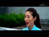 《全国第二届平安中国微电影微视频》 一棵树