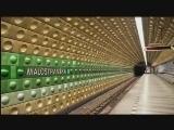 《两岸秘密档案》地铁时代呼啸而来 00:01:31