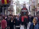 《辉煌中国》 第六集 四分钟速览