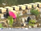 午间新闻广场 2017.09.25 - 厦门电视台 00:19:47