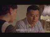 警方利用乔生作卧底 悦清得知大江假破产 00:00:56