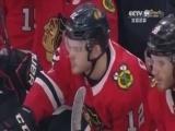 [NHL]常规赛:匹兹堡企鹅VS芝加哥黑鹰 第三节