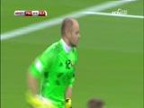 [国际足球]世预赛欧洲区:法国VS白俄罗斯 下半场