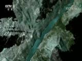 《超级工程Ⅲ 纵横中国》第五集 城市24小时 00:49:16