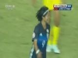 [女足]U19女足亚青赛半决赛:日本VS中国 下半场