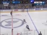 [NHL]常规赛10月29日:蓝衣VS蓝调 第一节