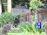 系列片《转机》(上)矿山变游园 走遍中国 2017.11.1 - 中央电视台 00:25:45
