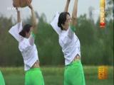 《中国影像方志》第10集 湖北监利篇 00:39:48