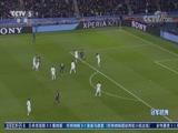 [冠军欧洲]巴黎圣日耳曼五球大胜 小组提前出线