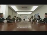女子部队训练男兵 林国良接受刑讯训练 00:00:56