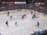 [NHL]常规赛11月11日:匹兹堡企鹅VS华盛顿首都人 第二节