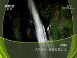 天坑奇观·探秘仙女山(上) 00:24:05