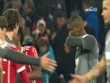 [德甲]第12轮:拜仁慕尼黑VS奥格斯堡 下半场