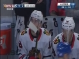[NHL]常规赛:芝加哥黑鹰VS坦帕湾闪电 第三节