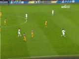 [欧冠]H组第6轮:热刺VS希腊人竞技 下半场