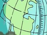[周末动画片]《百变马丁2》 第2集 超人马丁