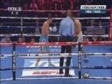 [拳击]次轻量级洲际拳王争霸赛:克鲁兹VS迪亚兹