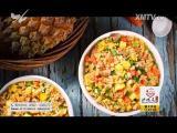 苗准美食 2017.12.09 - 厦门电视台 00:13:52