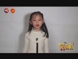 台海视频_XM专题策划_1125 谢津津 美丽的厦门 00:01:12