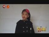台海视频_XM专题策划_1121 刘依涵 我爱厦门 00:01:02