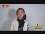 台海视频_XM专题策划_2079 汤歆芮 美丽的厦门 温馨的鹭岛 00:01:04