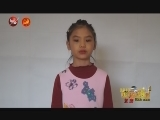 台海视频_XM专题策划_1116 赵洛源 美丽的海滨城 00:01:58