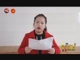 台海视频_XM专题策划_3003 卓奕彤 秋天的雨 00:02:11